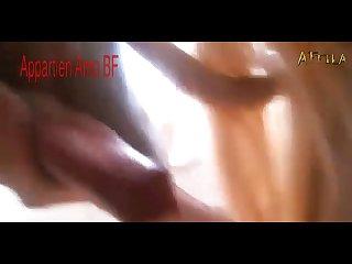 Amo 03 (part 5)